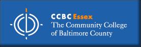 ccbc_logo