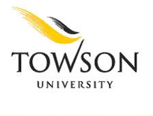 towson_univ_logo
